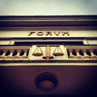 szybki rozwód - Radcowie Prawni