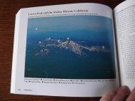 zdjęcie zamieszczone na stronach książki