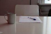 dokumenty firmowe do podpisania