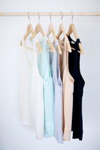stylizacja ubioru