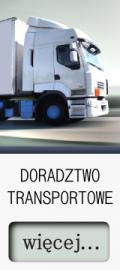 Doradztwo Transportowe