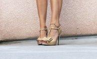 szpilki, buty damskie, obuwie damskie