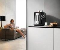 Nowy wolno stojący ekspres do kawy Miele CM 5100