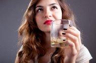 Kobiece drinki z… whisky